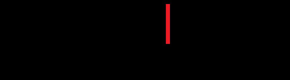TBB-logo-black_transparent-1