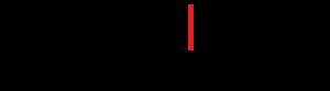 TBB-logo-black_transparent