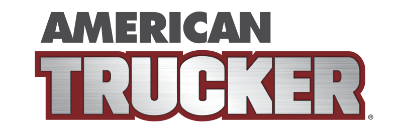 americantrucker