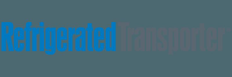 refrigeratedtransporter