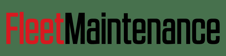 fleetmaintenancemagazine-logo-as-of-2-4-19
