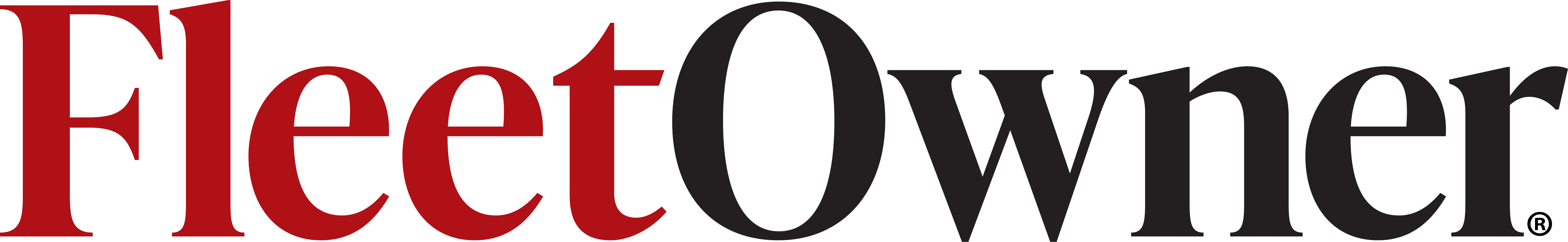 fleetowner_logo_2021_brand